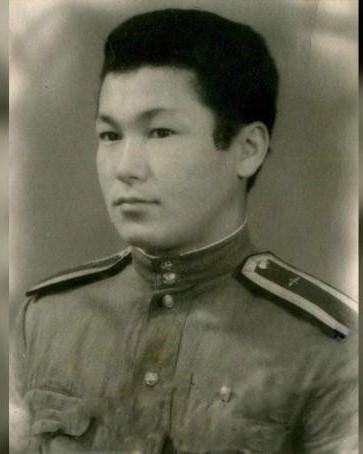 Вплентин Иванов2
